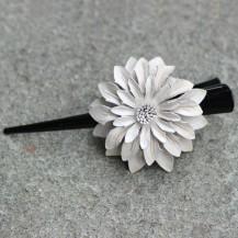 'White  Flower