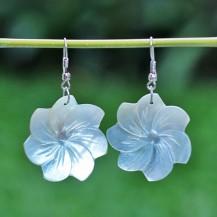 'Shell Flower 2