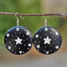 'Stars Paint