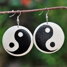 'Yin Yang 6