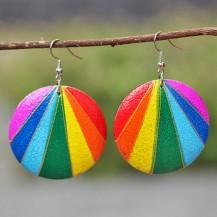 'Rainbow 3