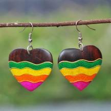 'Wavy Hearts 2