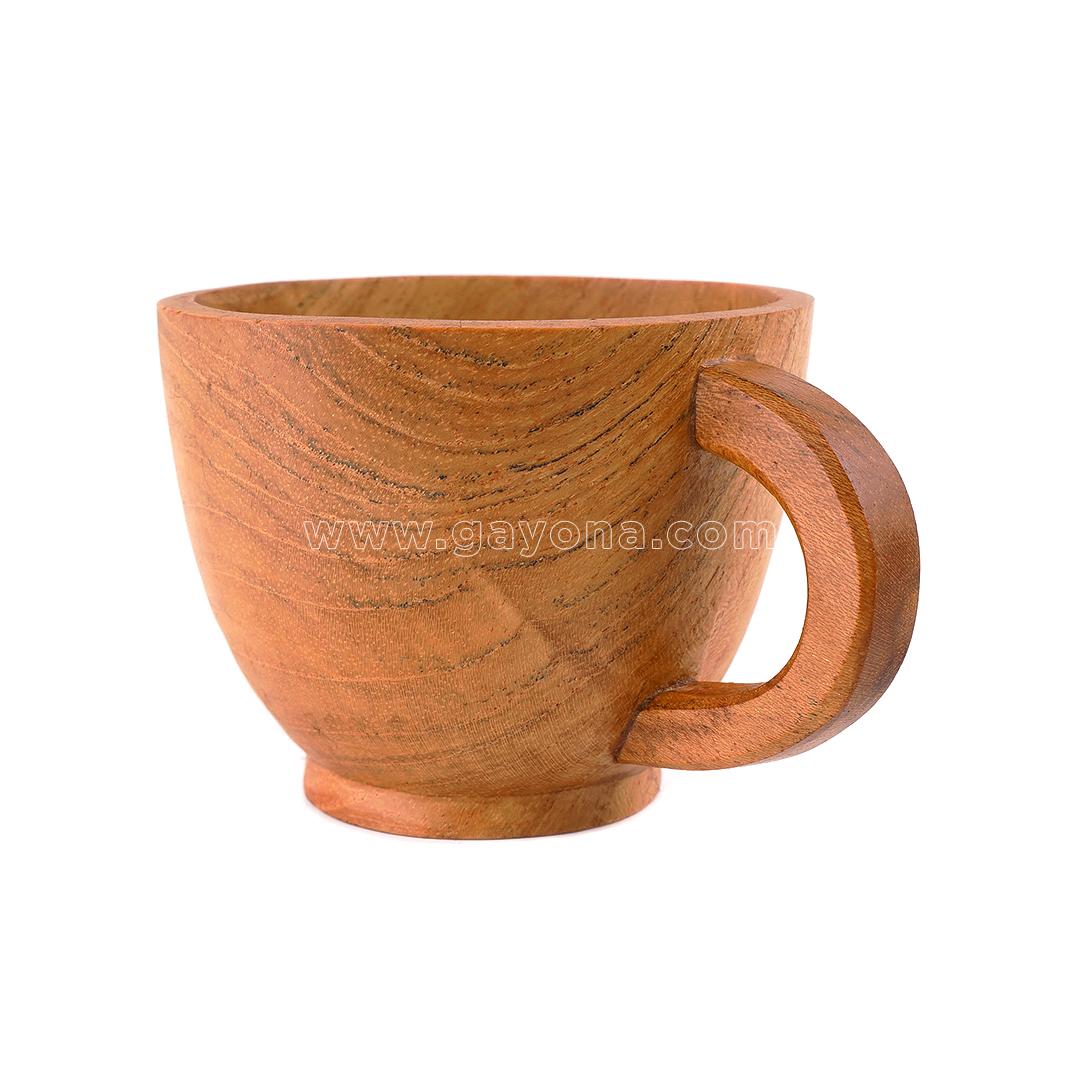 Good Coffee Set