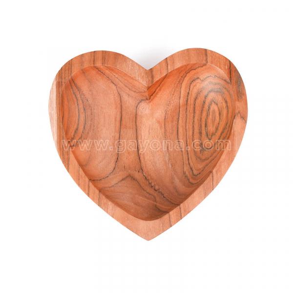 'Heart of Love