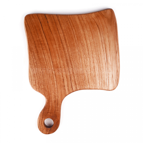 'Ax Board