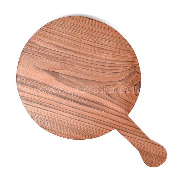 'Pingpong Racket