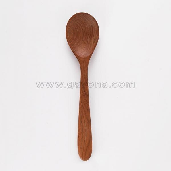 'Eating Spoon